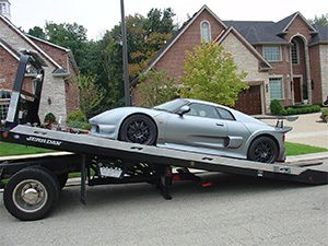 towing-service-baltimore-md